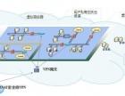 企业电脑、网络维护、高清安防监控、网络Wifi覆盖