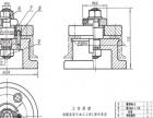 襄陽萬里平面網頁三劍客設計、室內外機械設計一對一教