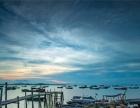 2月15重庆出发   航海日志·海陵岛,一起去吹吹太平洋的风7天