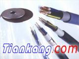 电缆就选安徽天康_安徽氟塑料安装电缆厂家