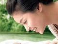 提供专业保姆月嫂育儿嫂、育婴师、催乳师、家庭保洁
