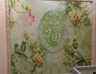 怎么加盟集成墙板项目,北京墙板厂家地址