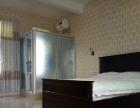南靖县悠享居家庭旅馆