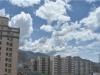拉萨-房产3室2厅-108万元