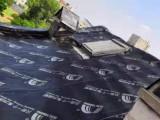 本地防水補漏公司,衛生間漏水免砸磚,樓頂外墻防水補漏