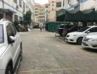 黄田村委旁边2楼400平米厂房招租