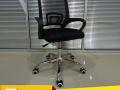 电脑椅重庆内包邮特价办公椅人提工型安全椅会议办公桌厂价直销