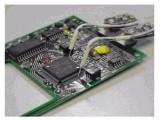 MALCOM热电偶固定架PH-1