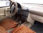 雪佛兰新赛欧 2005款 Sedan 1.6 手动 SL-雪佛兰