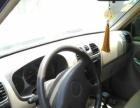 江铃宝典2007款 2.8T 手动 T两驱豪华型-移动公司出售台