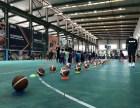 武汉三镇均有室内场地,青少儿篮球培训招生火热进行中