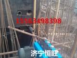 130米钢绞线穿速机钢绞线穿束机,箱梁穿索机