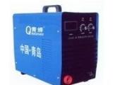500A气保焊机可控硅气保焊逆变电源大厂