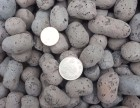 廊坊陶粒价格是多少廊坊建筑陶粒,河北陶粒厂家销售陶粒