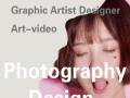 平面设计,海报设计,logo设计,详情页设计