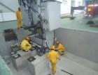成都专业的设备吊装 设备搬运 设备包装一条龙公司