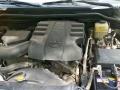 西安电瓶轮胎上门服务搭火换电瓶补胎充气