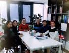 城美维多利亚附近的专业成人口语培训-Hello英语