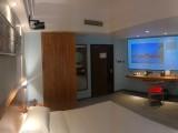 山西太原酒店影院房投影机,酒店投影机,3D投影机