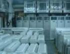 高价回收各种家具家电(吴家堡虹桥旧货市场)