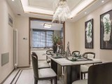 厚街五栋大宅400套-时代佳园,特价2950元一平
