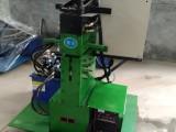 佳乐带钢焊接机焊缝机宁津生产厂家生产360B