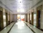 金马路世元国际XI缺户型分隔一室一厅户型好随时看