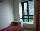 三盛国际广场附近天俊华府3室2厅2卫单间出租,个人