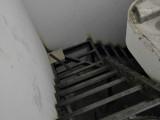 北京大兴专业室内钢结构阁楼夹层楼梯制作