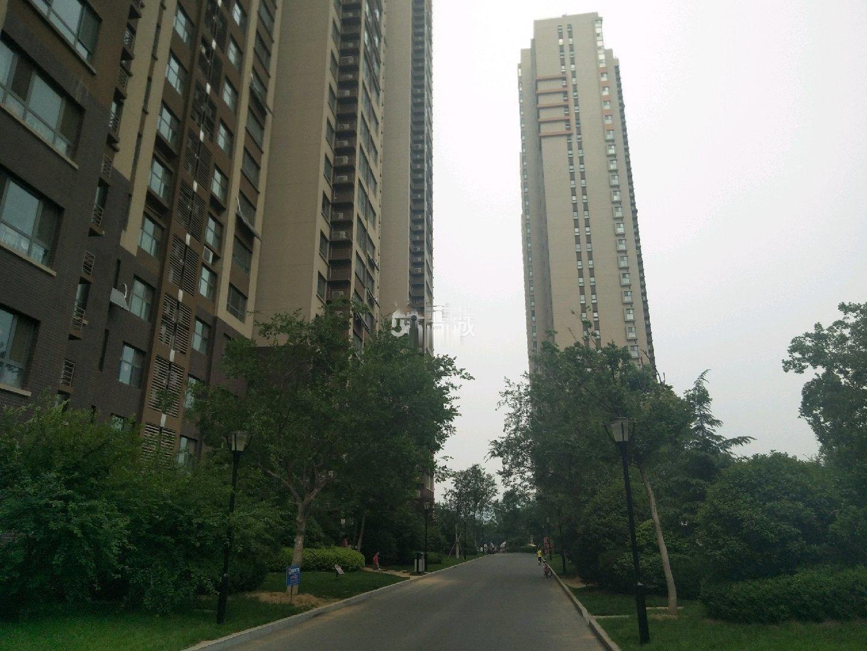 湖南凤凰城