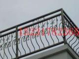 山东哪里生产大型翻砂铸铝件 大型叫铸铝件 厂家批发