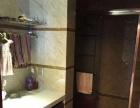 阿俊租房信河街信河街芳景3室2厅150平米豪华装修押一付三