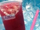 饮品店加盟 特色饮品加盟品牌蜜雪冰城分享甜蜜创造快乐