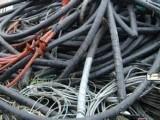上海金山區二手電纜線回收 回收廢舊電纜線公司