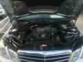 奔驰 E级 2010款 E260L CGI 1.8 手自一体优雅