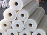 厂家供应高效硅胶板,可根据需要加工生产规格齐全品质优越