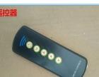 美乐24v变频独立电动压缩机空调 大货车工程车吊车房车 辅助