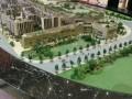 市中心,沃尔玛对面,成熟商圈
