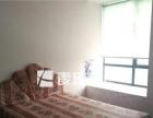 橘园洲、星网锐捷附近、居家装修3房、超大客厅、前后阳台