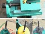 新日厂家供应减震垫铁 钢制斜铁 精加工斜垫铁