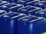 潮州双水厂家批发 价格透明