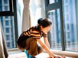 济南区域内的家庭服务,专注专业