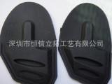 深圳龙岗定做PVC软胶胶章LOGO胶标