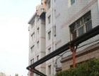秀兰城市 两室 精装修 拎包入住 交通便利