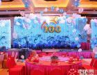 圣鑫彩球装饰进口气球生日宴 婚房装饰 氦气球放飞 开业 节日