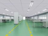 重庆厂房装修公司前十