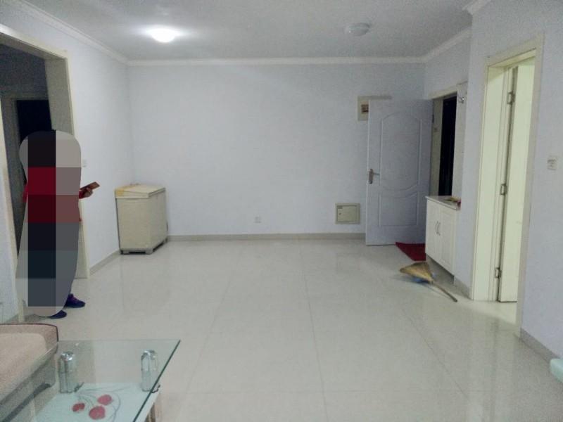 永泰城两居南北通透95平米房屋出租有图片呼和浩特永泰城