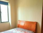 次卧出租 精装小三房 要求爱卫生干净 保利麓谷林语 租房专家