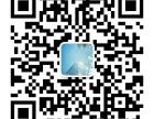 远大期货招商代理中心总部主网页