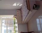 昌乐县城专业擦玻璃,家庭保洁